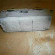 AIBAG PASS LP560 (2)