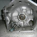 CAMBIO LP500 (1)