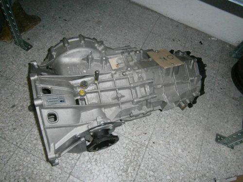 CAMBIO LP500 (4)