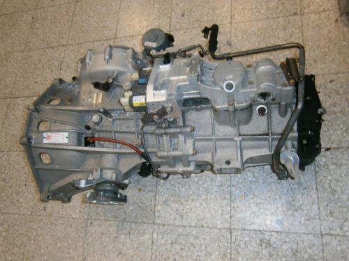 CAMBIO LP560 (3)