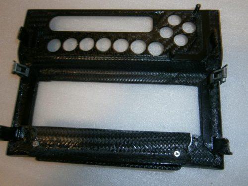 GLOVE BOX CARBONIO MURCIELAGO (2)
