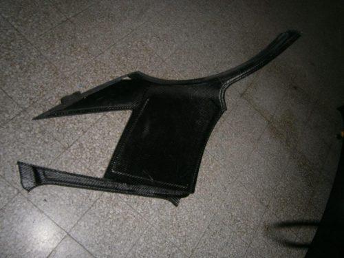 PARAFANGHI ANT MURCIELAGO (2)
