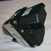 POMPA ABS LP500 (1)