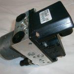 POMPA ABS LP500 (5)