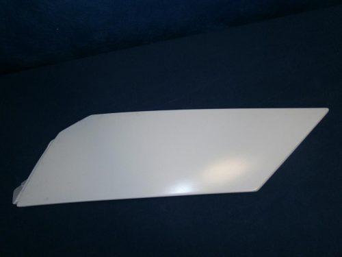 AIR INTAKE LP700 (3)