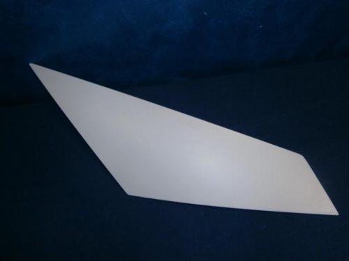 AIR INTAKE MOVIBLE LP700 (2)