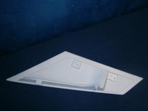 AIR INTAKE MOVIBLE LP700 (3)