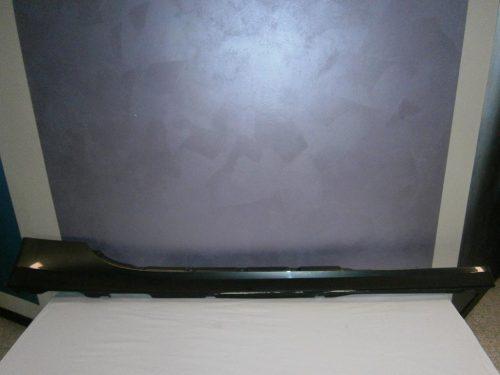 BRANCARDI FERRARRI F612 (4)