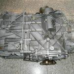 CAMBIO CHALLENGE F458 (1)