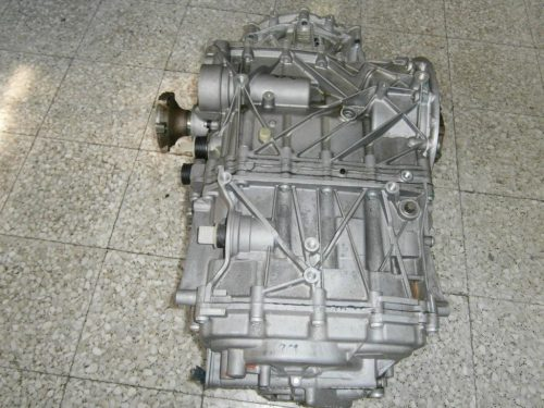 CAMBIO CHALLENGE F458 (10)