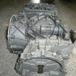 CAMBIO CHALLENGE F458 (4)