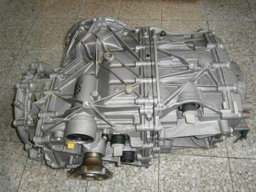 CAMBIO CHALLENGE F458 (7)