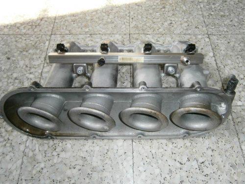 COLLETTORI DI ASPIRAZIONE F430 (4)