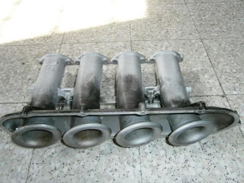 COLLETTORI DI ASPIRAZIONE F430 (7)