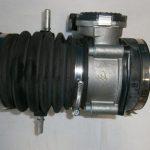 CORPO FARFALLATO F458 (4)