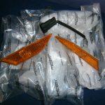 FRECCE ANT LP560 (2)
