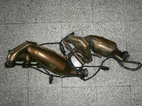 KAT ANT F612 (2)