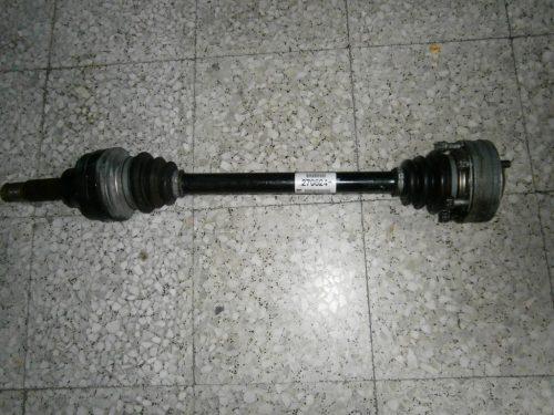 SEMIASSI MASERATI GT (3)