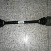 SEMIASSI POST F612 (3)