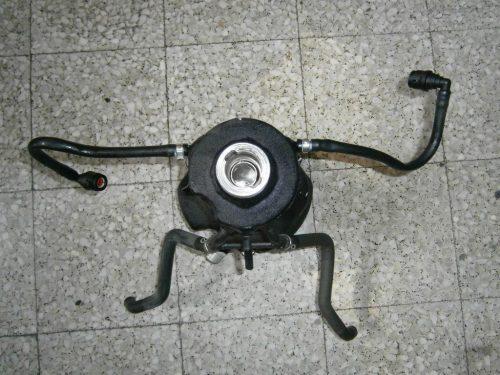 SEPARATORE ARIA OLIO F430 (1)
