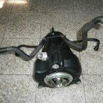 SEPARATORE ARIA OLIO F430 (5)