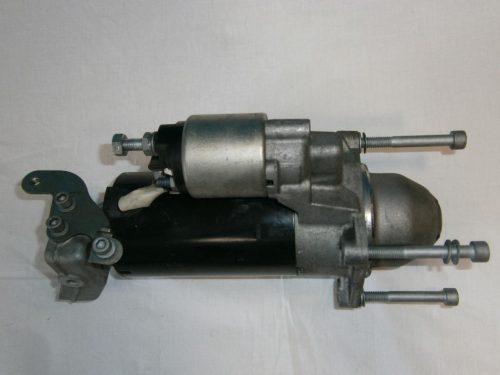 STARTER F458 (7)