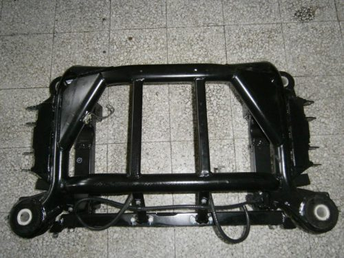 TELAIO POST MASERATI GT 4 (3)