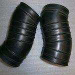 TUBI LP500 (2)