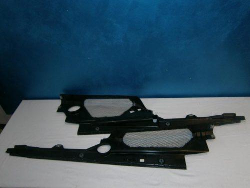 VANO MOTORE LP560 (1)