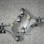 BRACCI ANT INF MAS GT (2)