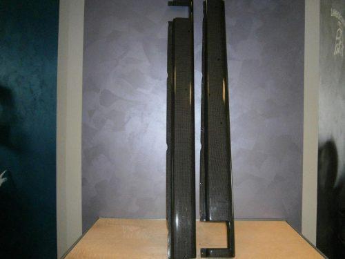 MINIGONNE DIABLO GT (2)