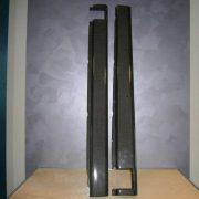 MINIGONNE DIABLO GT (3)