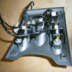 PLANCETTA CAMBIO F458 (1)