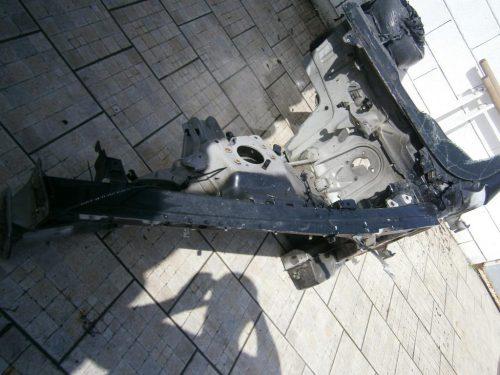 PUNTONI MASERATI GT (3)