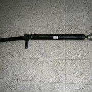 CARDANO LP560 (3)