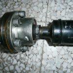 CARDANO LP560 (4)