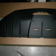 DIFFUSORE AVENTADOR S PLASTICA (3)