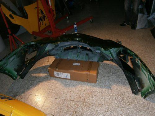 PAR ANT AVENTADOR S (2)