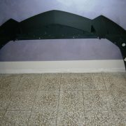 SPOILER ANT AVENTADOR S (3)