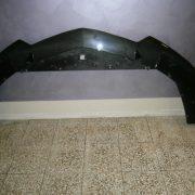 SPOILER ANT IN CARBONIO AVENTADOR S (1)
