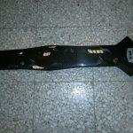 ORNAMENTO CARBONIO MOTORE AVENTADOR (3)