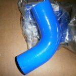 TUBI SILICONE RAD CENTR STROFEO (1)