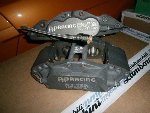 PINZE RACING AP (3)