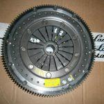 FRIZIONE F1 LP560 (4)