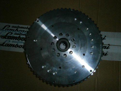 FRIZIONE F1 LP560 (5)