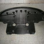 SPLITTER ANT F458 CHALLENGE EVO (3)