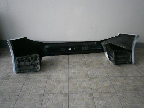 PAR POST MCLAREN GT3 (6)