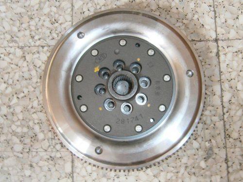VOLANO MOTORE F12 (4)