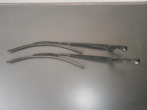 BRACCI TERGI F458 (3)