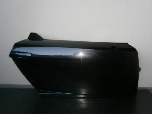 PORTE LP520 SPYDER (2)